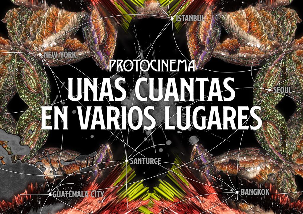 AFIMP-2021-Spanish-Horizontal-1.jpg#asset:2212
