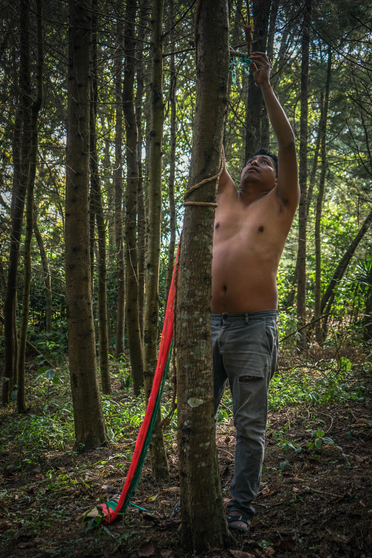 AFIMP-Guatemala-City-Antonio-Pichillá-photo-documentation-of-_Mother-Nature_-performance-2021-2.jpg#asset:2233