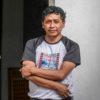 GUATEMALA_antonio_pichilla2.jpg