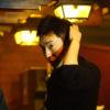 SEOUL_Hyun-Woomin.jpeg#asset:2190:smallSquare