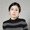 SEOUL_Yun-CHOI2.jpg#asset:2192:smallSquare